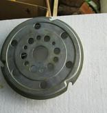 Yamaha 4 & 5 PK 2t Pulley Starter (6E0-15723-00-94)