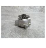 Suzuki / Johnson 90 to 140 pk PUMP ASSY, OIL 16400-90J00 +16451-90J00 + 16113-90J00 / 5033712 +5033713 + 5033711