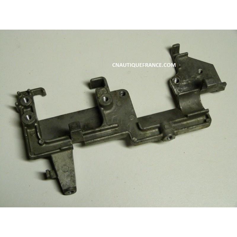 Yamaha 4 & 5 HP 2t Bracket Ignition (6E0-82316-00-94)