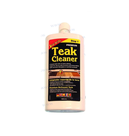Starbrite Teak cleaner Star Brite