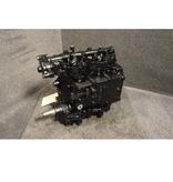 Tohatsu / Mercury powerhead /cilinder cranckcase / cranckshaft 9,9/15/18 hp 2T 3G2B011001 / 3G2-B01100-1 / 350000300