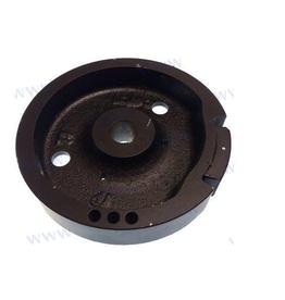 RecMar Yamaha / Parsun Flywheel F4/5/6 HP 1 cyl. (670-85650-00)