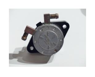 Suzuki / Johnson DF40/DF50 FUEL  Pump 15100-87J0V / 5031398