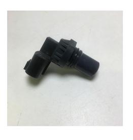 Suzuki / Johnson SENSOR, CRANK 33220-76G02  / 5031468
