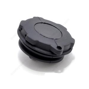 Yamaha 20 to 100 hp OIL TANK CAP ASSY 6H4-21770-00-00