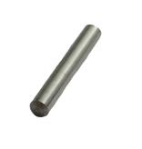 Honda 2 HP{ Break pin 019512