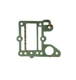 Yamaha / Mariner exhaust inner cover gasket 4AC/AS/MSH 5C/CS (REC6E0-41112-A1)