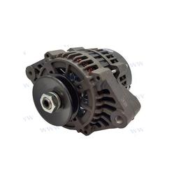 Protorque Indmar / Pleasurekraft ALTERNATOR 12V 70A (575010)