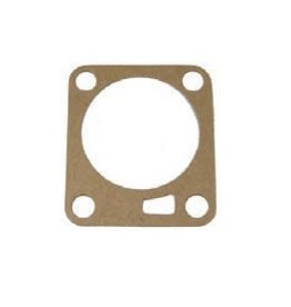 RecMar Yamaha/Mercury/Mariner/Tohatsu benzine pomp pakking 677-24434-02/ 27-8555691 / 3C8-04028-0