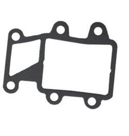 Yamaha intake gasket 9.9D 15D (REC682-13621-00)
