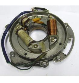Yamaha Yamaha / Mariner 20 to 30 hp 2T AE(M) 689 complete ignition