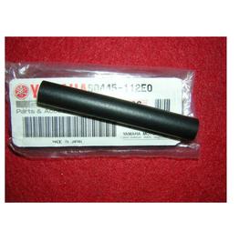 Yamaha hose 90445-112E0 / benzine slang 6 tot 8 diameter (binnen maat)