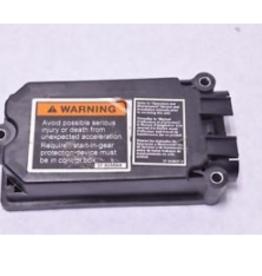 RecMar Yamaha /Parsun Powerpack T25, F20/F25 PK (PAF25-05090001)