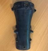 Suzuki / Johnson 4/5/6 HP 4 Stroke Swivel Bracket Cover (43121-91J00-0EP, 43121-91J30-0EP, 43121-91J10-0EP)