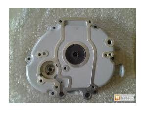 Suzuki / Johnson 4/5/6 HP 4 Stroke Case Assy Crankshaft (11300-91J00)