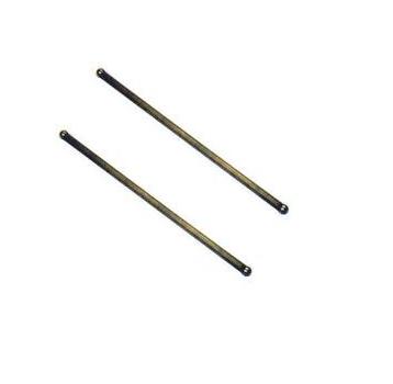 Suzuki / Johnson 4/5/6 HP 4 Stroke Push Rod (12894-90711)