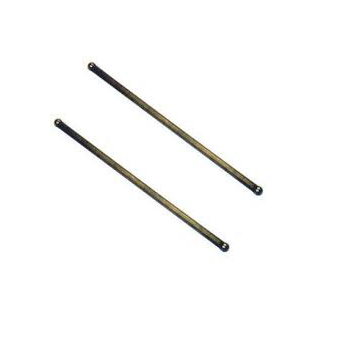 Suzuki / Johnson 4/5/6 PK 4Takt Push Rod (12894-90711)