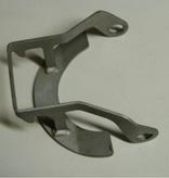 Suzuki / Johnson 4/5/6 HP 4 Stroke Arm Reverse Lock (45230-91J01, 45230-91JL0)