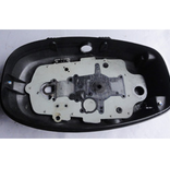 Suzuki / Johnson 4/5/6 PK 4 Takt Cover Assy Lower (61100-91J40-0EP, 61100-91J10-YR9, 61100-91J90-0EP, 61100-91J81-0EP, 61100-91J30-YR9, 61100-91J20-YR9, 61100-91J20-YR9)