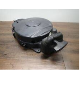 Mercury Mercury / Mariner Starter Assembly, Recoil (835253A13 ) Repeteer starter F25/F30/F40