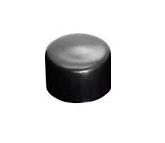 Suzuki / Johnson 4/5/6 HP 4 Stroke Cap, Transom Bolt (41153-96300)
