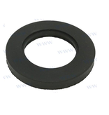 Yamaha/Parsun F50 & F60 Cover, oil seal (63D-45344-00)