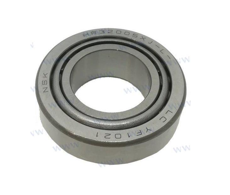 Yamaha/Parsun F50 & F60 Bearing (PAT40-04000027)