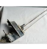 Johnson Evinrude 4/5 HP 2 Stroke Gearcase, Housing assy (0397701)