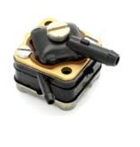 Johnson Evinrude 4/5 HP 2 Stroke Fuel Pump (0397445)