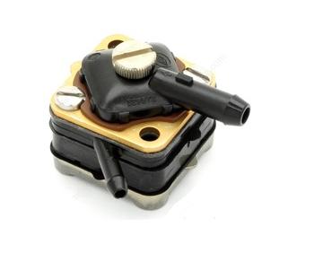 Johnson Evinrude 4/5 PK 2 Takt Fuel Pump (0397445)