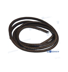 Golden Ship Grease cord / Packing Goro-Tex