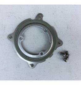 Yamaha 9.9/15 HP 2 Stroke Base Friction Plate (682-41613-02-00)