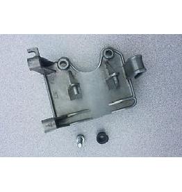 Yamaha 9.9/15 HP 2 Stroke Bracket (6E7-85542-00-94)