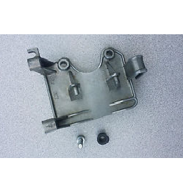 Yamaha 9.9/15 PK 2 Takt Bracket (6E7-85542-00-94)