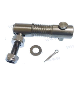 Ball joint (PRE370619)