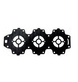 RecMar Yamaha head gasket 225C / CETO / G / GETO 250AET / B / TXR (REC61A-11193-A2)