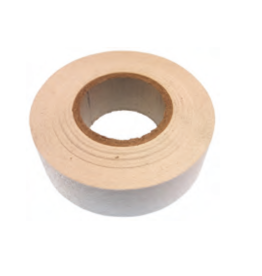 Golden Ship Non-slip tape