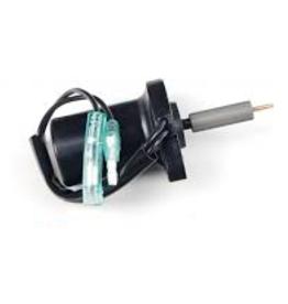 Mercury Yamaha / Mariner / Mercury benzine pomp shoke STARTER SET 6G8-1410A-01-00 / 827473T
