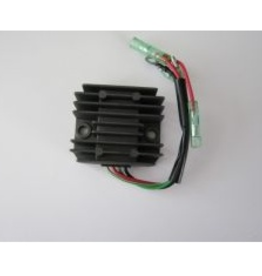 RecMar OEM: Yamaha/Mercury Gelijkrichter Assy RECTIFIER ASSY 6G8-81960-A1-00 / 825680T