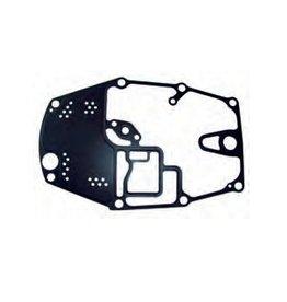 RecMar Yamaha / Parsun Oil Pan Gasket F9.9/13.5/15/20 (6AH-15312-10)