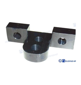 Mavimare Connector for Mercury Optimax 115 & Mercury 150 EFI (GS41069)
