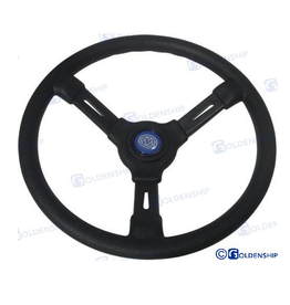 Golden Ship Steering Wheel: GS41122
