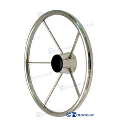 Golden Ship Steering wheel (GS41110)