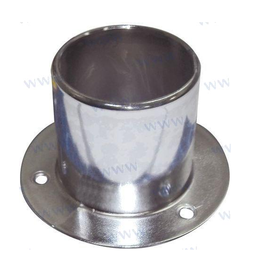 Golden Ship Rigging flange (THRF-1CP)