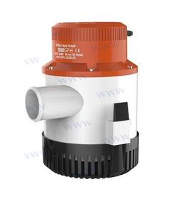 Seaflo Seaflo Bilge pomp/lenspomp 1350/2850/11400 l/h