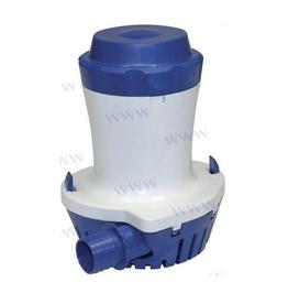 SHURflow Bilge pump