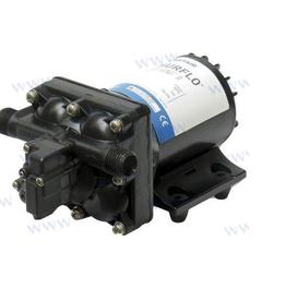 SHURflow Self priming sweetwater pump 15,1/18,9 l/min