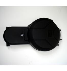 Yamaha/Mercury F8/F9.9 Flywheel Cover (6G8-81337-01-00)