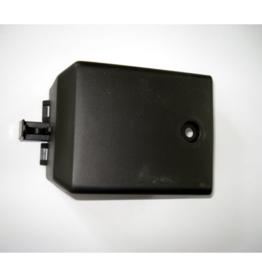 Yamaha/Mercury F8/F9.9 Terminal Cover (6G8-81916-00-00)