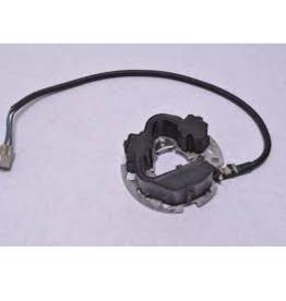 Honda COIL ASSY PULSER BF 35/40/45/50 30400-ZV5-003